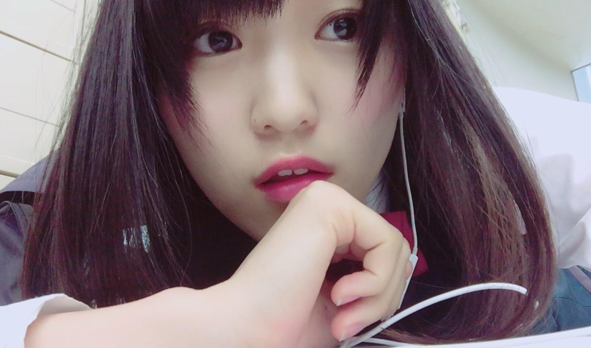 菅井 友香公式ブログ | 欅坂46公...