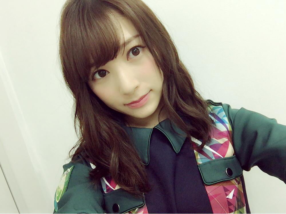 佐藤 詩織公式ブログ | 欅坂46公...