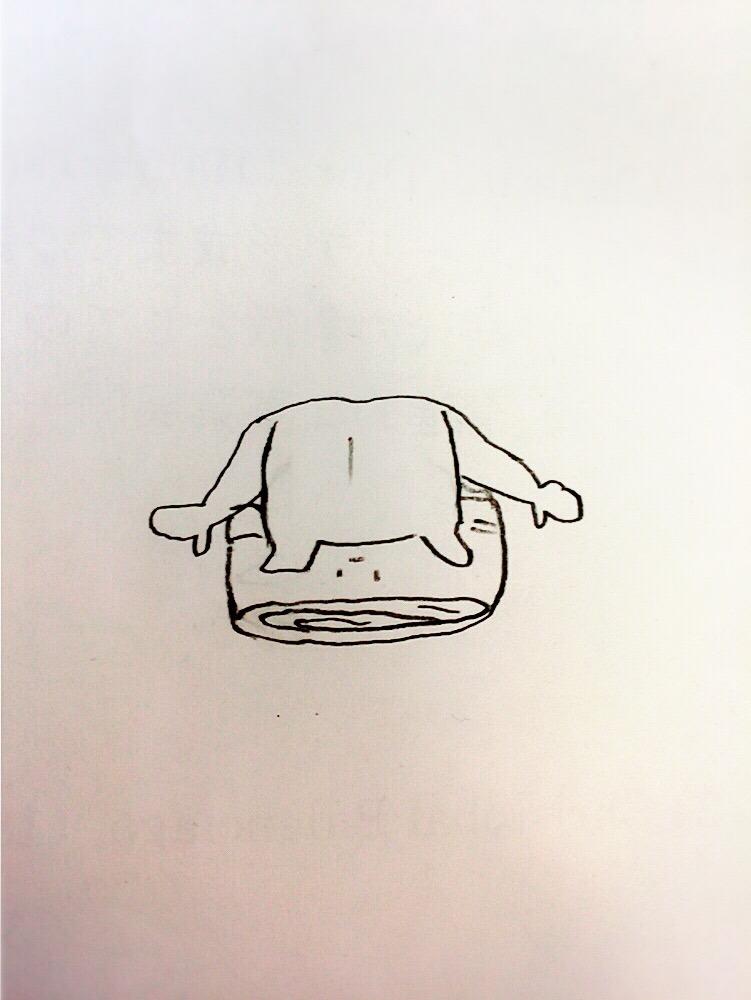 【欅坂46】長沢菜々香応援スレ★4 [無断転載禁止]©2ch.netYouTube動画>1本 ->画像>403枚