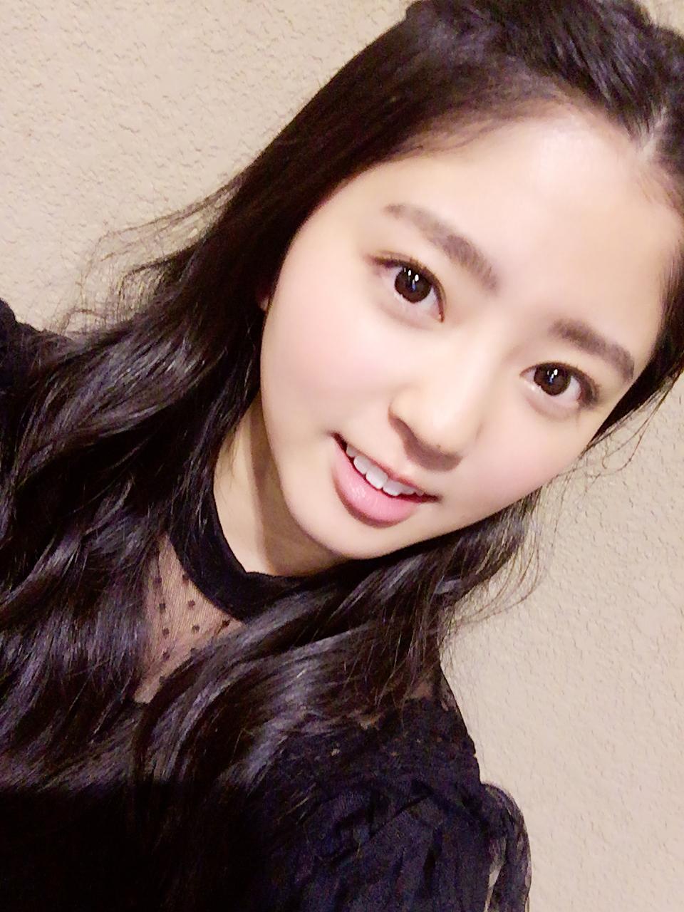 鈴本 美愉公式ブログ | 欅坂46公...