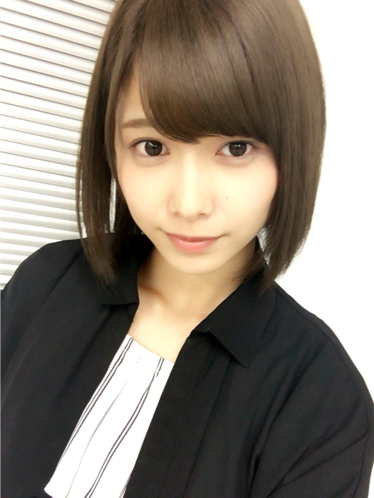 出典www.keyakizaka46.com