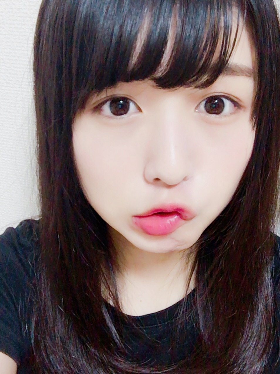 出典 www.keyakizaka46.com. 長濱ねる 画像