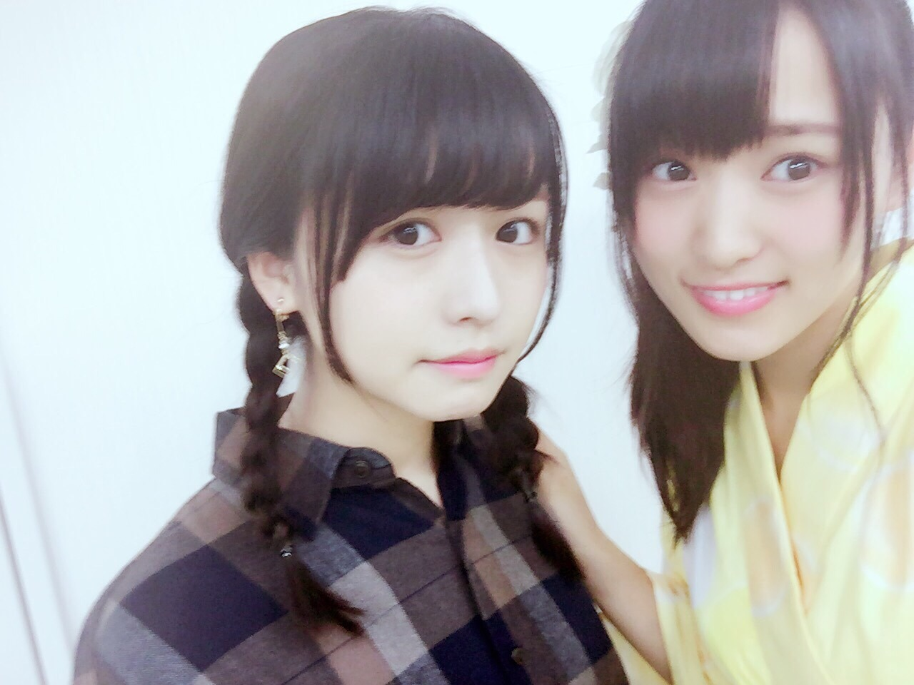 http://www.keyakizaka46.com/files/14/diary/k46/member/moblog/201609/mob23PR9G.jpg