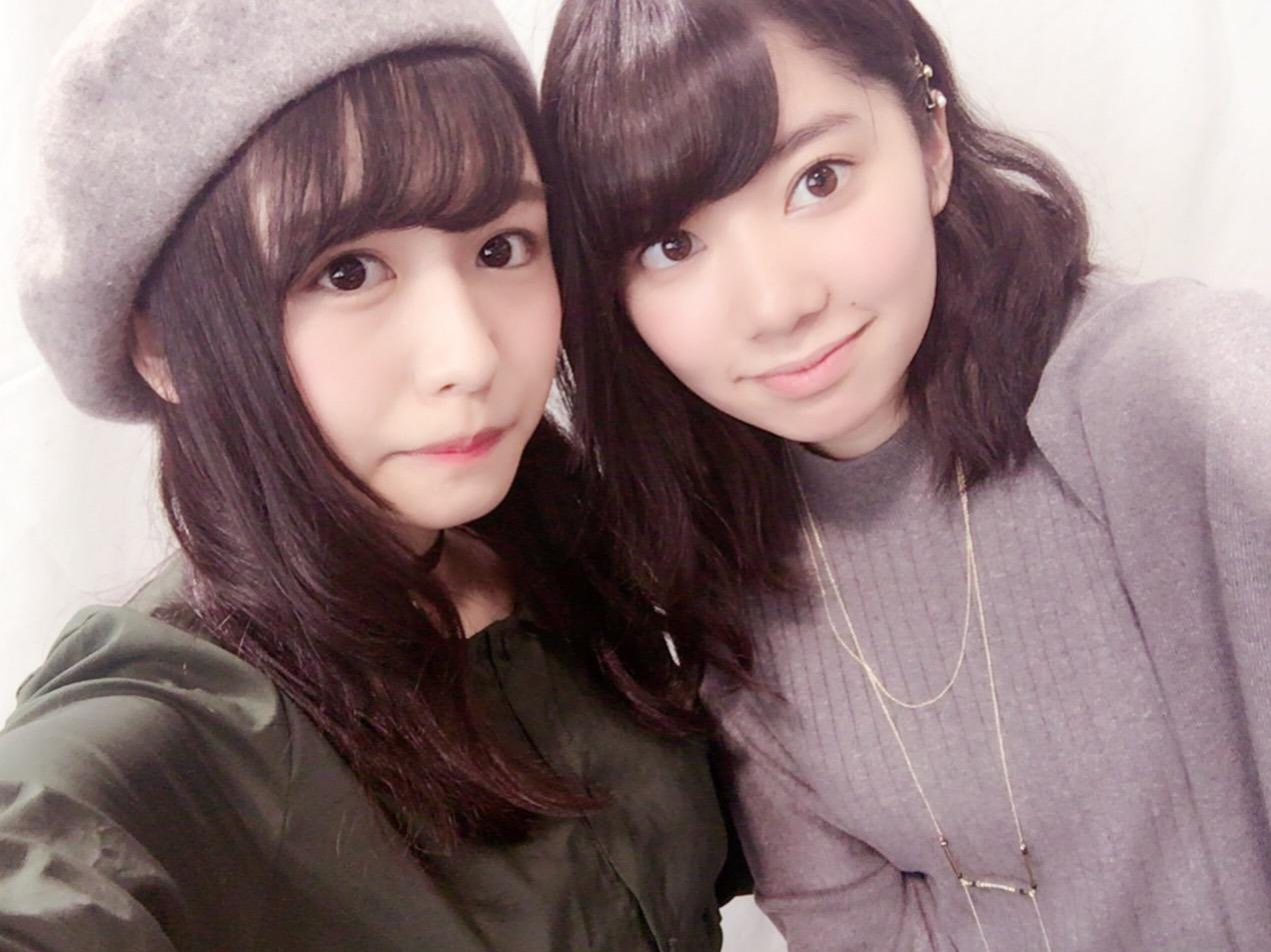 http://www.keyakizaka46.com/files/14/diary/k46/member/moblog/201609/mobJeJhV4.jpg