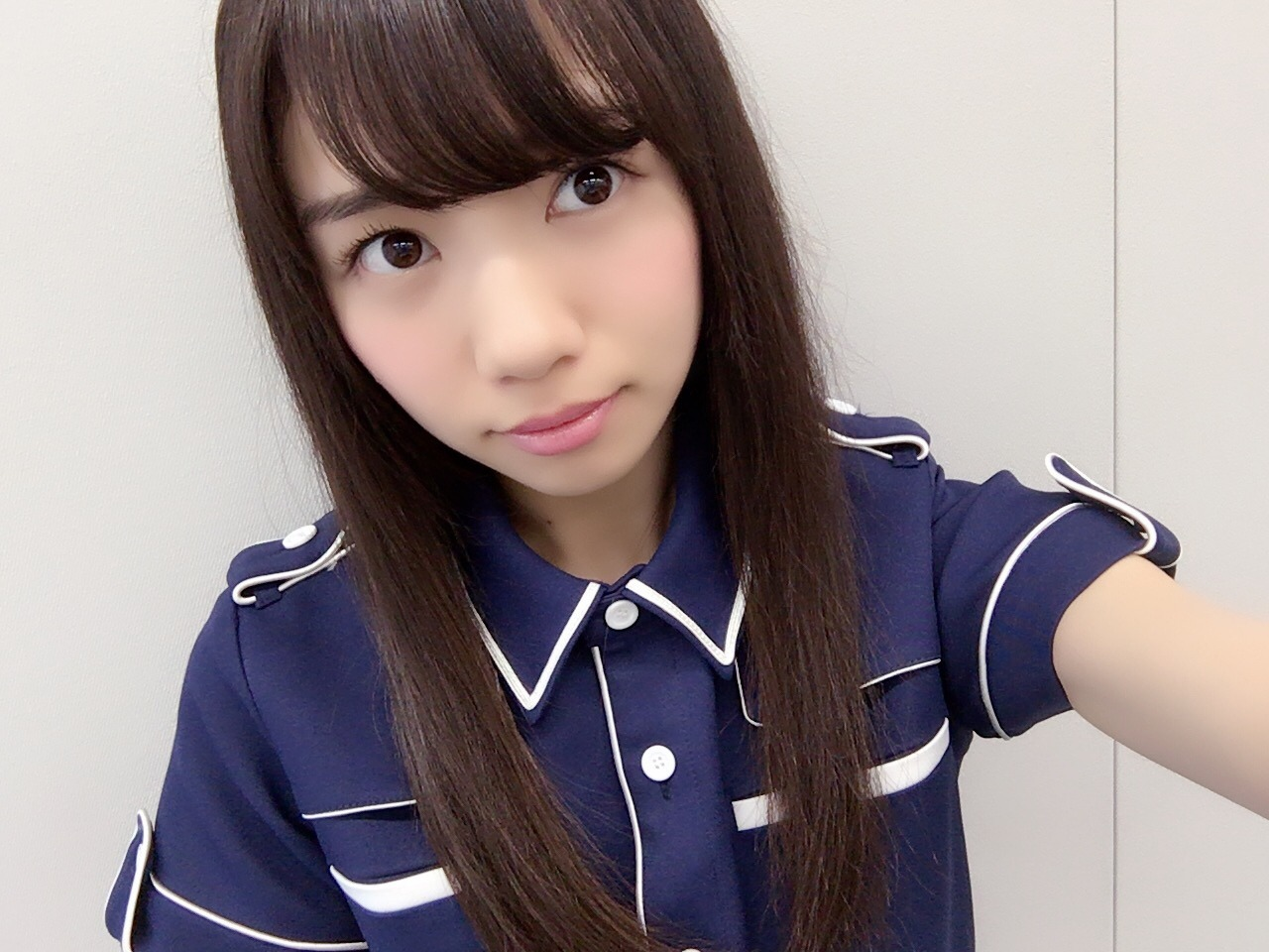 齊藤京子の画像 p1_28