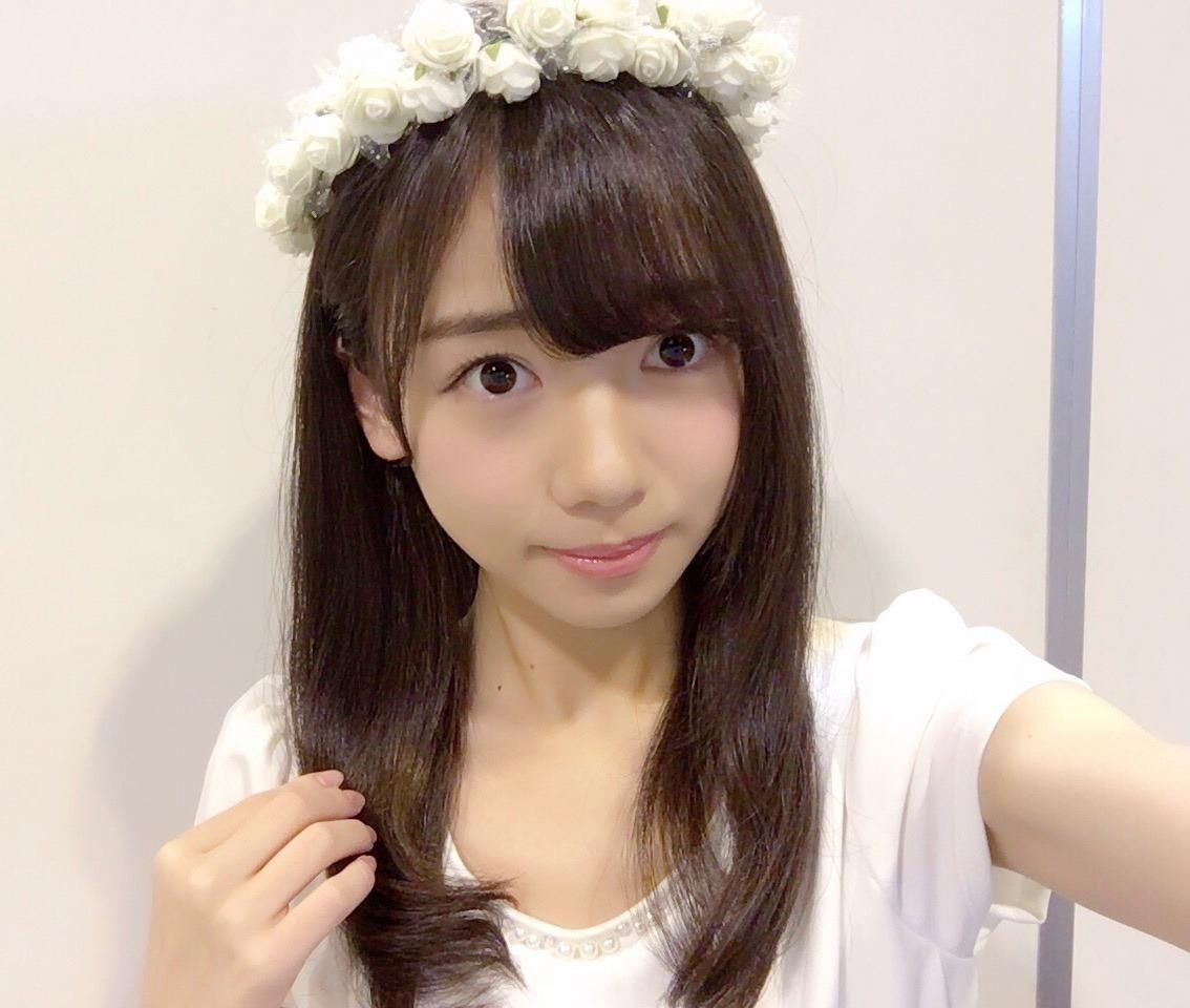 齊藤京子の画像 p1_40
