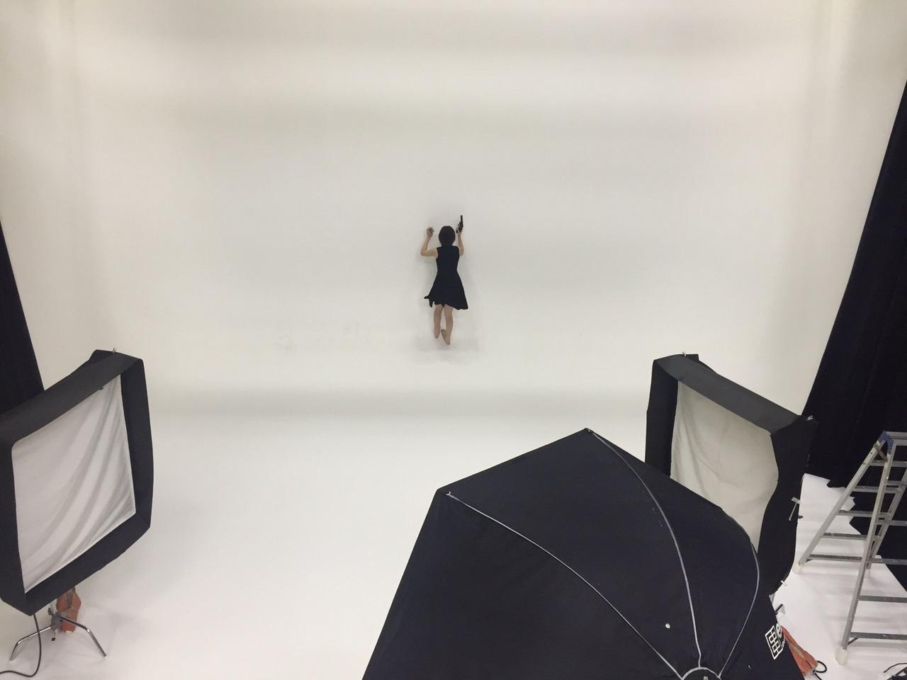 【欅坂46】志田愛佳応援スレ★9【もな】 [無断転載禁止]©2ch.netYouTube動画>8本 ->画像>1353枚