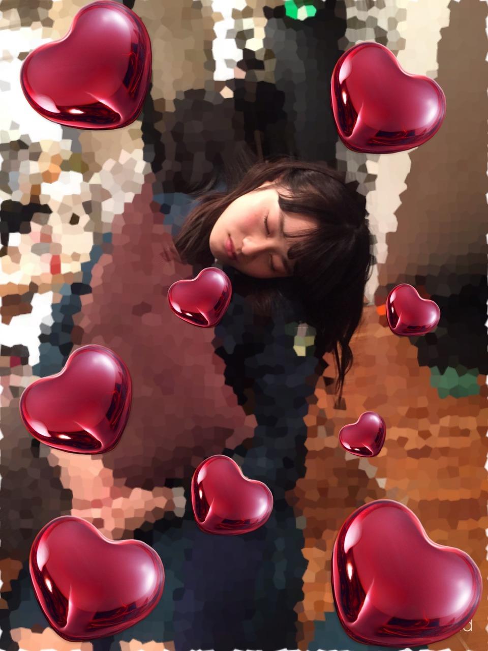 【欅坂46】守屋茜応援スレ★6【あかねん】 [無断転載禁止]©2ch.netYouTube動画>15本 ->画像>1077枚