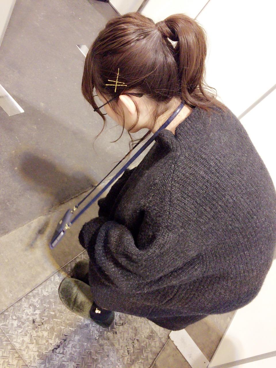 【欅坂46】小池美波応援スレ★5【みぃちゃん】 [無断転載禁止]©2ch.netYouTube動画>14本 ->画像>872枚