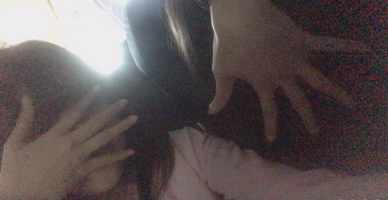 【欅坂46】守屋茜応援スレ★8【あかねん】©2ch.netYouTube動画>22本 ->画像>749枚